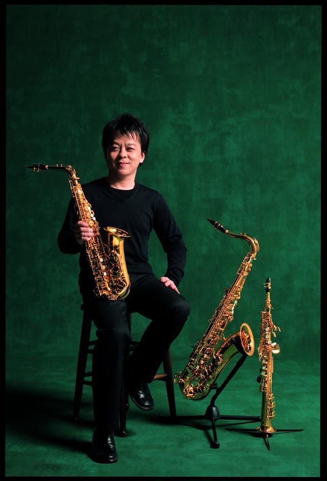 nobuya sugawa fuzzy bird Buy fuzzy bird sonata for alto saxophone and piano: fuzzy bird sonata for alto saxophone and piano written for nobuya sugawa product.