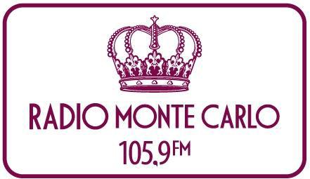 Монте-Карло — слушать радио онлайн — PITER FM